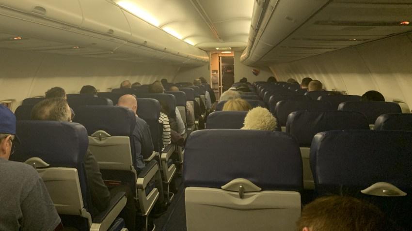 Delayed-Flight-
