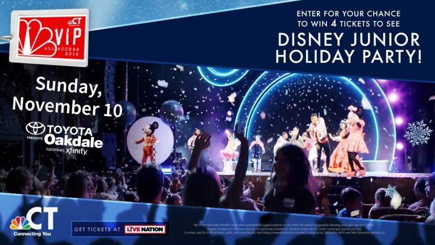 Disney-Junior-Holiday-Party-VIP_1200x675