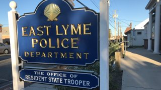 EAST-LYME-POLICE-DEPARTMENT