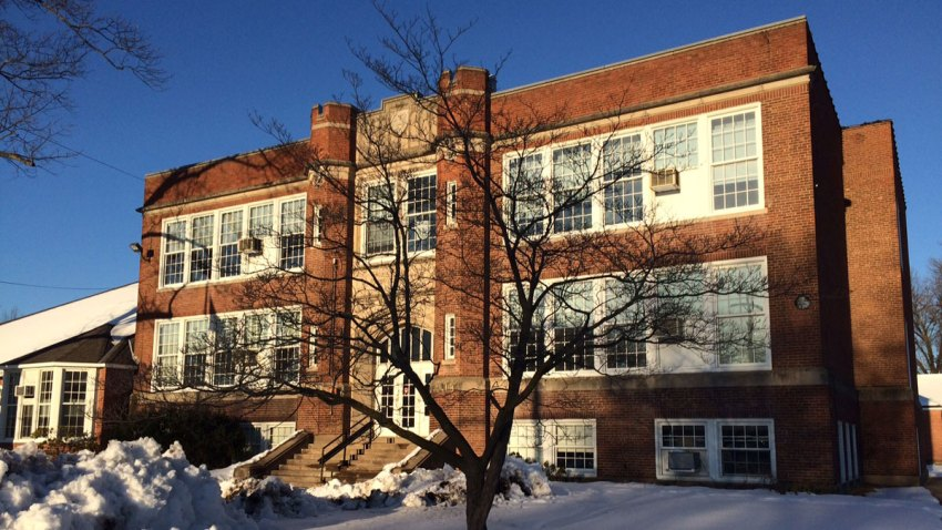 East-Hartford-Woodland-School