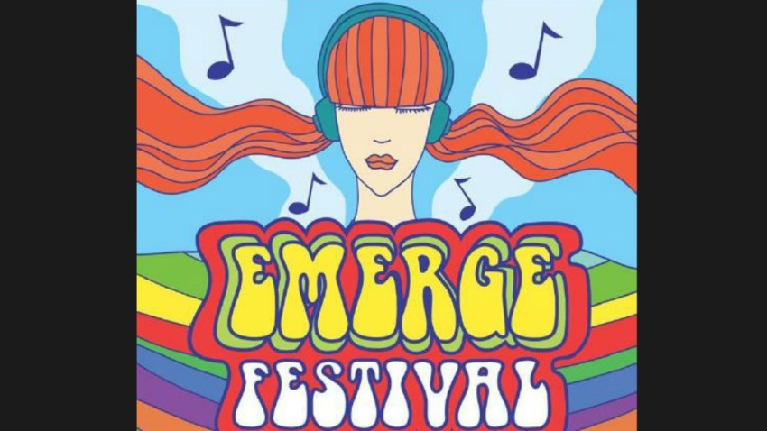 Emerge Festival Logo 1200
