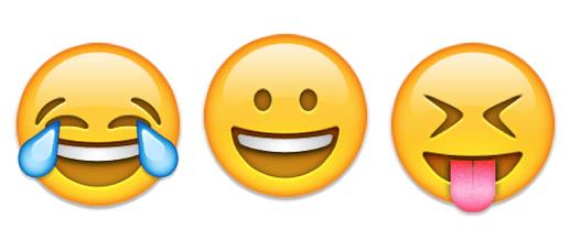 Emoji_EmojiOne