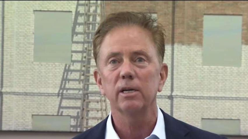 Face_the_Facts__Governor_Lamont_Approval_Poll