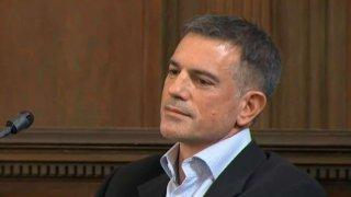 Fotis_Dulos_Cross_Examined_in_Civil_Trial.jpg