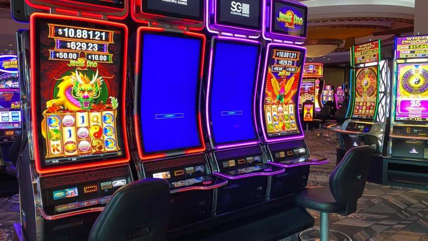 Nbc casino canada gambling taxes from united states