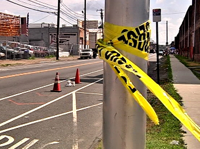 Frankford_Torresdale_Adams_Bicycle_Hit_and_Run