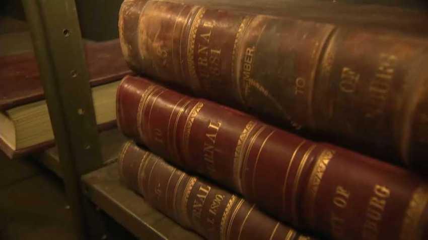 Generic Old Books Generic Fitchburg