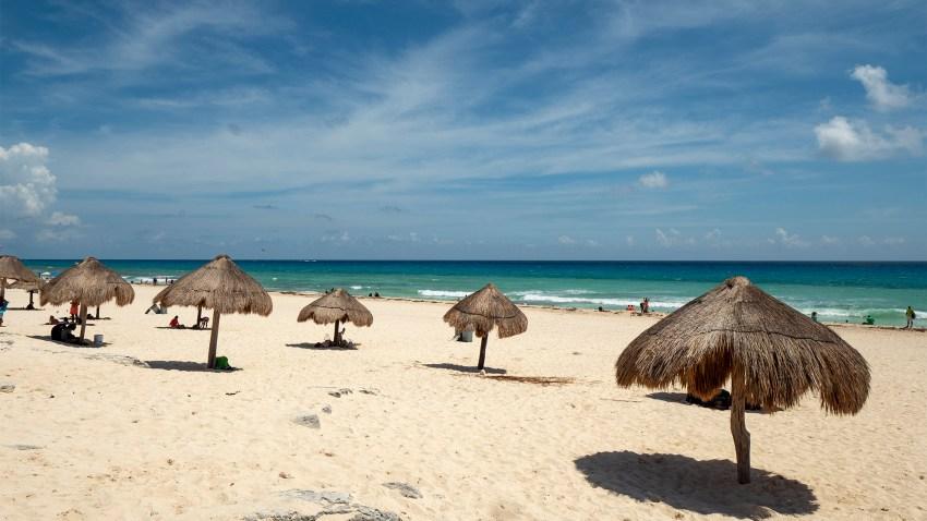 yucatan_peninsula_dm027.jpg