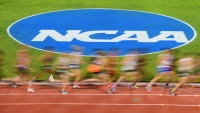 NCAA to Allow Potential Olympians to Receive More Benefits