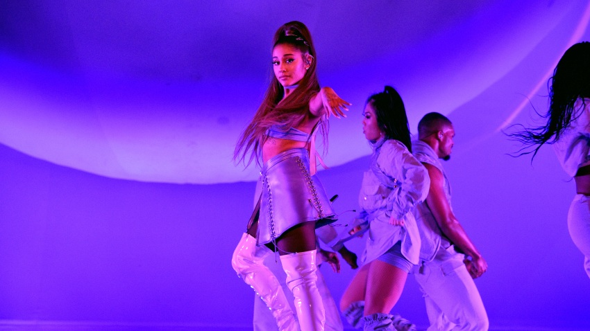 ariana grande is performing at the 2020 grammys despite last year s drama nbc connecticut https www nbcconnecticut com news national international ariana grande is performing at the 2020 grammys despite last years drama 2208704