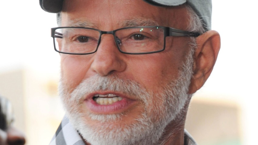 Missouri-based TV pastor Jim Bakker is asking a judge to dismiss a state lawsuit accusing him of falsely claiming that a health supplement could cure the coronavirus.