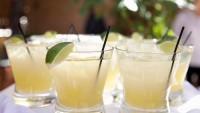 National Margarita Day 2020: Margarita Recipes and Deals