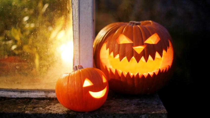 Halloween In Connecticut 2020 Happening Around CT: Halloween Events in 2020 – NBC Connecticut
