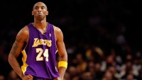 Important Moments in Kobe Bryant's Remarkable Career