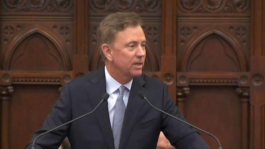 Governor_Lamont_Delivers_State_of_the_State_Address