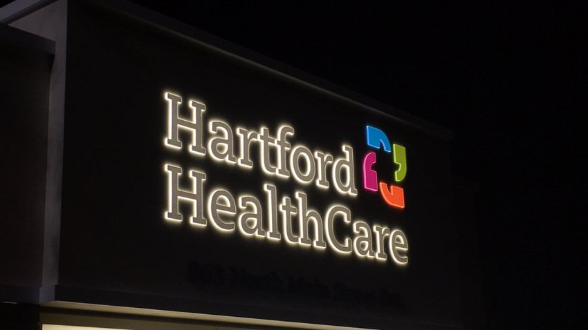 HARTFORD-HEALTHCARE-WALLINGFORD