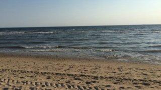 Hammonasset State Beach