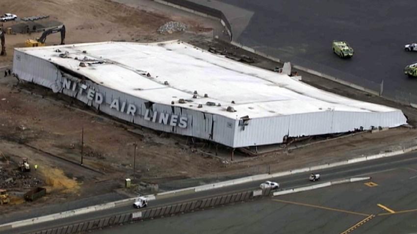 Hangar-Collapse-2-0910
