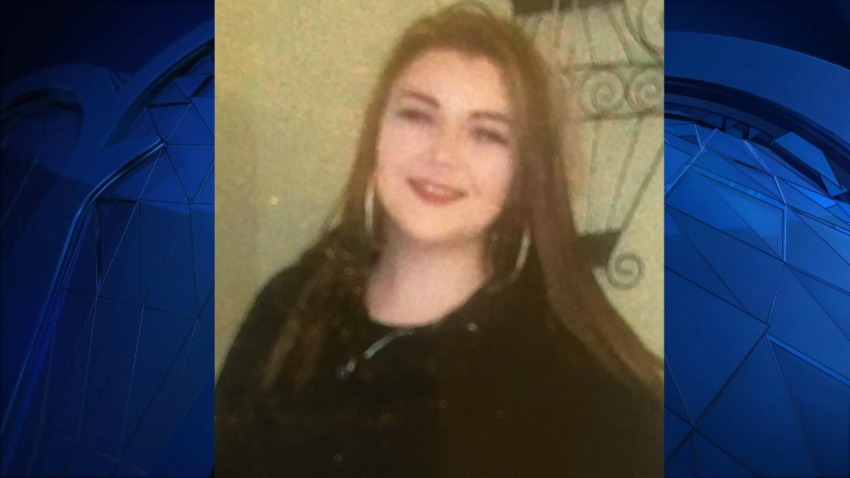 UPDATE: Silver Alert for Missing Teen Canceled   Danbury