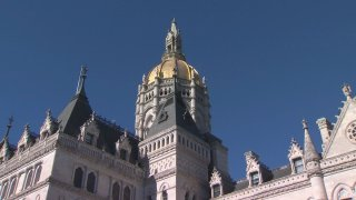 Hartford-Capitol-Day-Generic