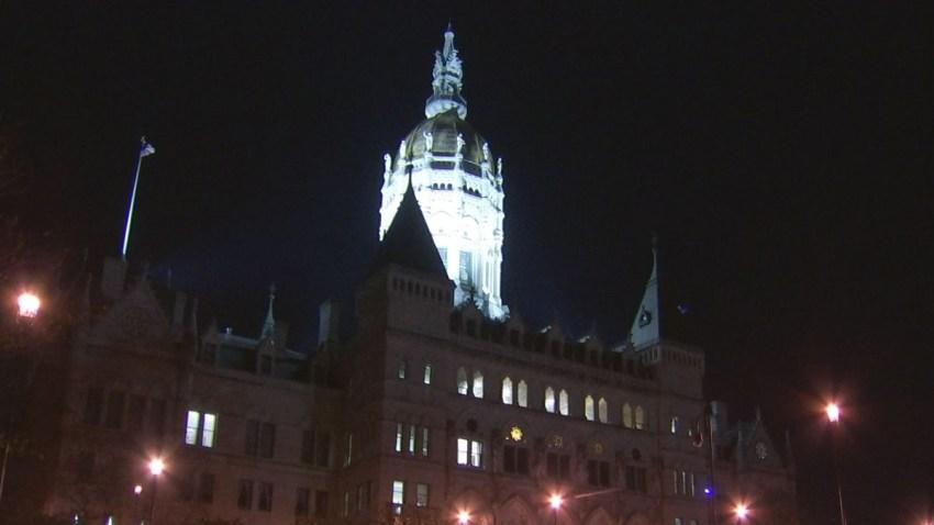 Hartford-Capitol-Night-Generic