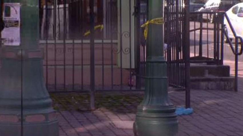 Hartford-Park-Street-homicide