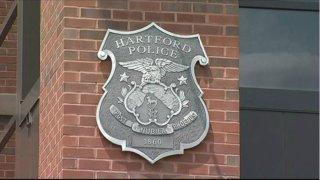HartfordPolice
