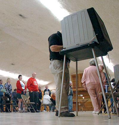 donald-trump-hillary-clinton-encuestas