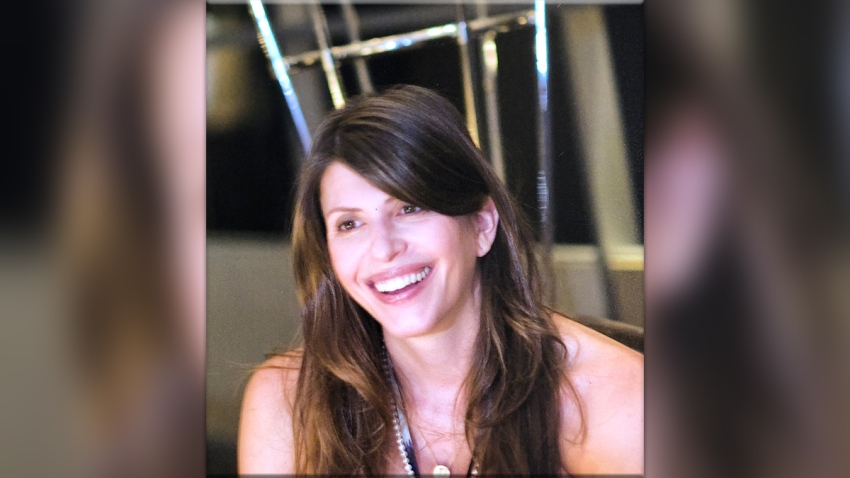New Canaan Mom Has Been Missing for Three Weeks – NBC ...