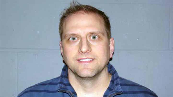 Jeffrey David Sepa