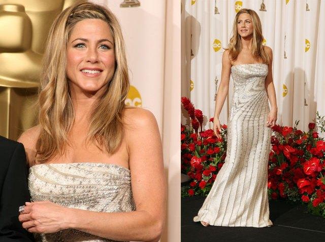 WTE Jennifer-Aniston