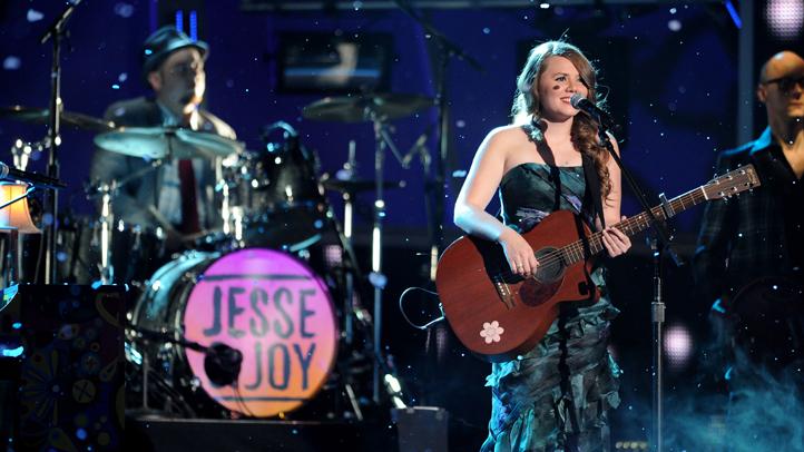 2012 Latin Grammy Awards Show