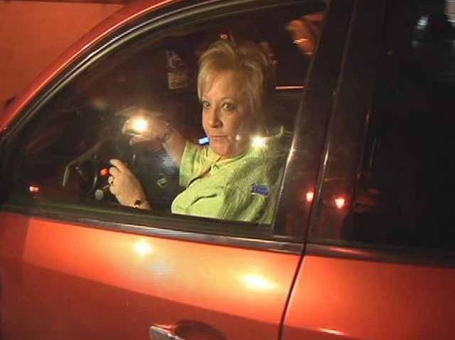 police-lights-shutterstock_328107375