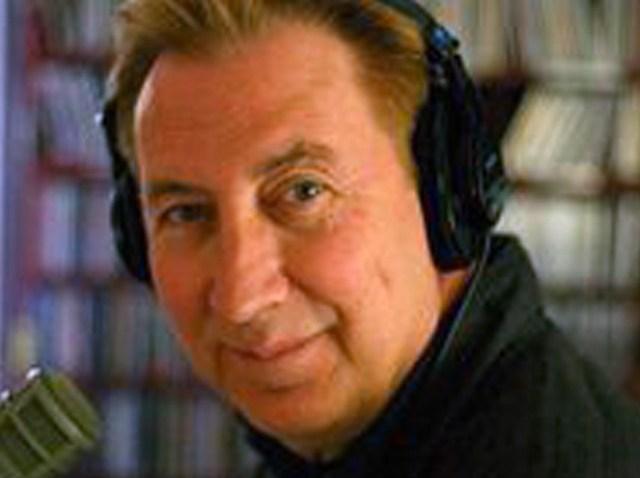 Joe Schlosser