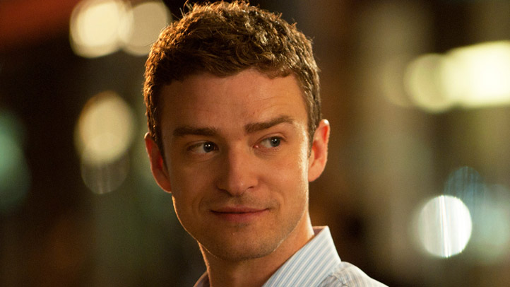 Justin_Timberlake_in_Friends_with_Benefits_Wallpaper_2_1024