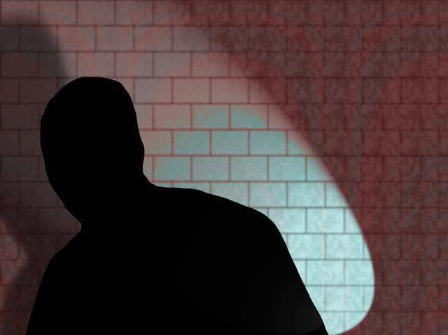 [KNSD] Burglar_Thief_Robber_generic_Image
