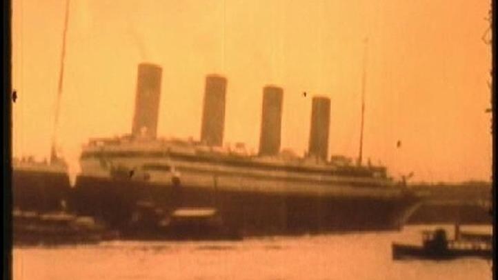 KNSD_Titanic_Exhibit_to_Open_020912_41_mezzn_722x406_2194773727