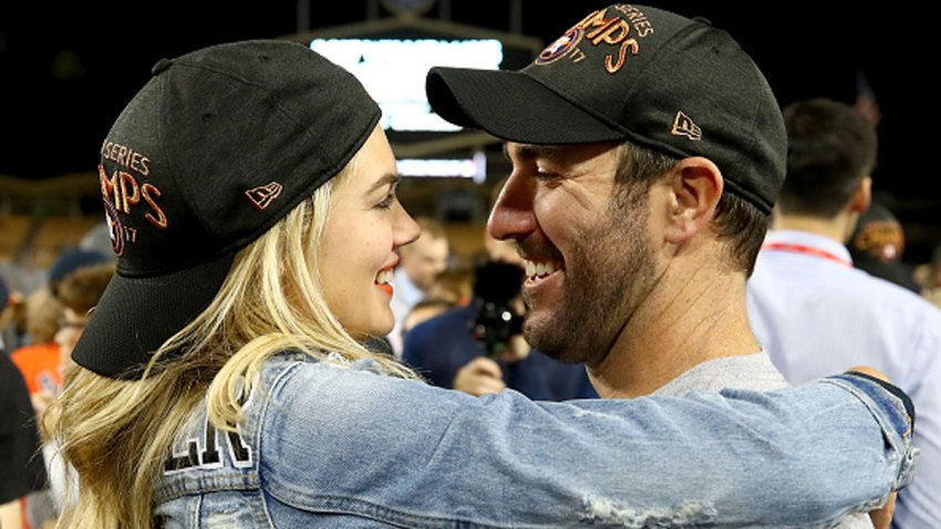 Kate-Upton-Justin-Verlander-World-Series-071418
