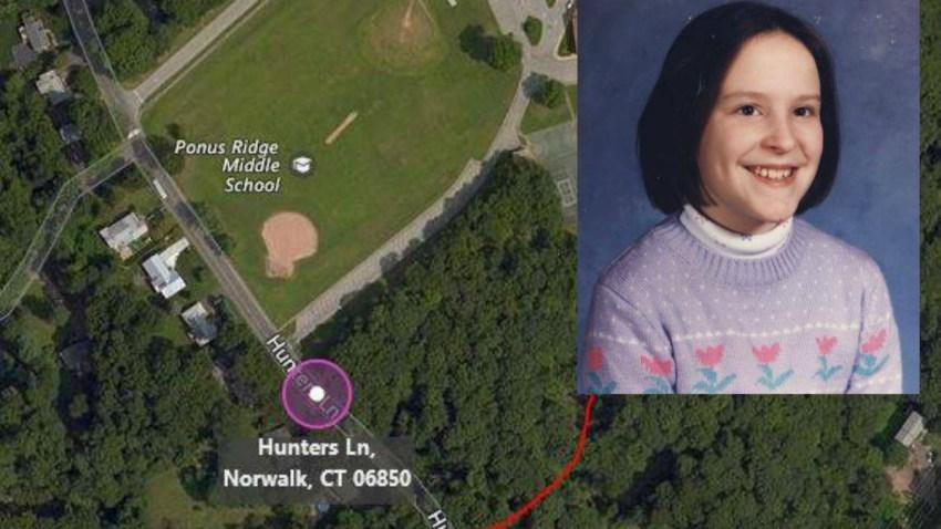 Kathleen Flynn murder investigation