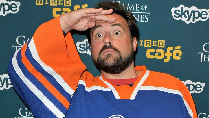 Kevin-Smith-SDCC-148245057