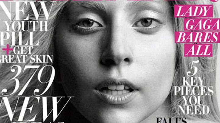 Lady-Gaga-Harpers-Bazaar