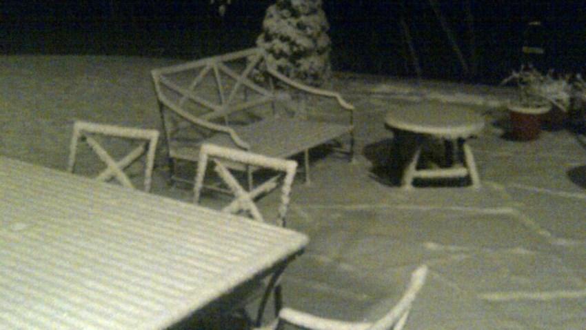 Lakeville snow 1200