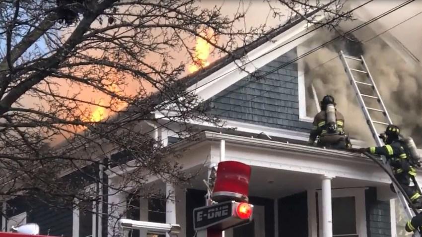 MERIDEN-HOUSE-FIRE1