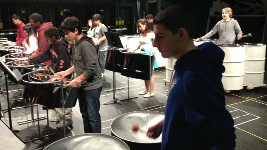 Making the Grade Steel Drums Edited.JP