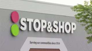 Manchester Stop and shop thumbnail