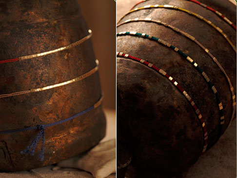 Mars-jewelry-051810
