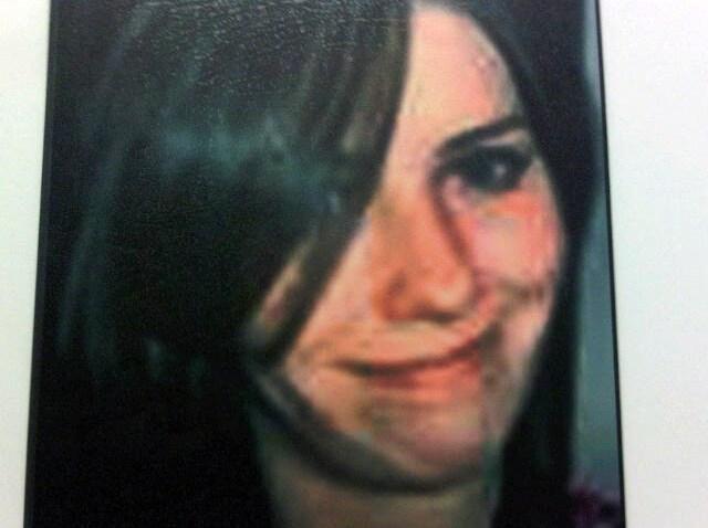 Norwich Woman Among Bodies Found in L.I. Beach Dump Case ...