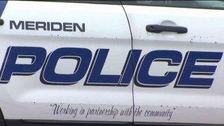 Meriden_May_Restore_Community_Policing_Unit.jpg
