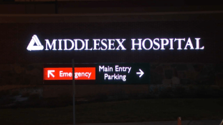 Middlesex-Auto-Choque-Hospital-TLMD-1