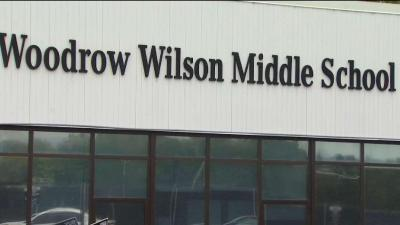 Middletown Divided Over Renaming of Middle School – NBC